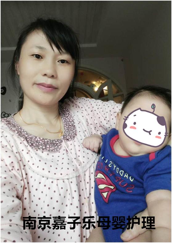 月嫂_郑亚搏app下载